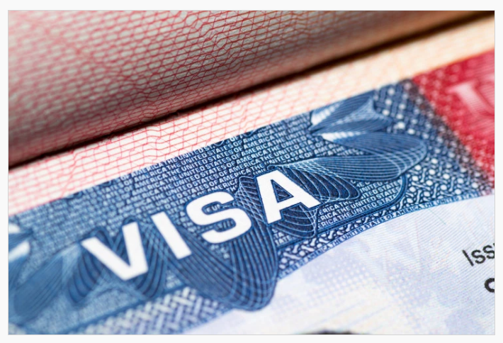 Immigration myths,   lies,   and half-truths